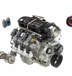 a look at pace performance s extensive lineup of ls crate engines corvette online [ 1200 x 845 Pixel ]