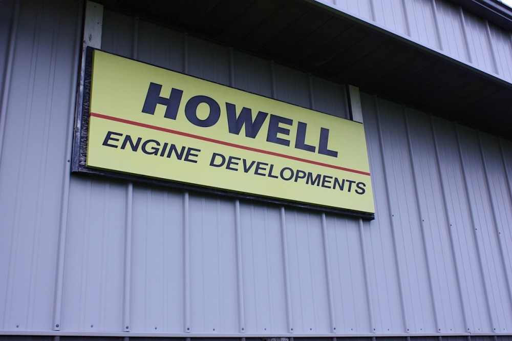 medium resolution of remember that they do just about every gm engine from 1985 on so no matter how you look at it howells got you connected