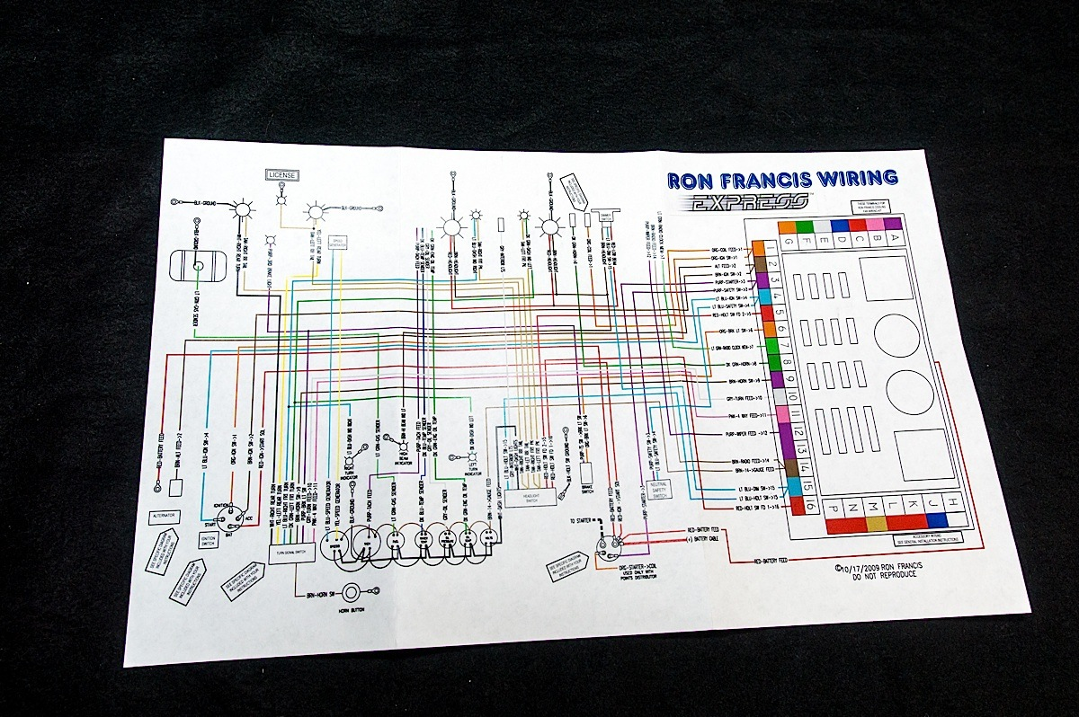 hight resolution of ron francis wiring diagrams wiring diagram inside ron francis 5 0 wiring diagram ron francis wiring diagrams