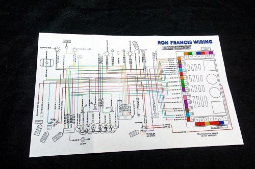 small resolution of ron francis wiring diagrams wiring diagram inside ron francis 5 0 wiring diagram ron francis wiring diagrams