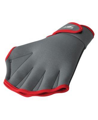Aquatic Fitness Gloves Speedo Usa