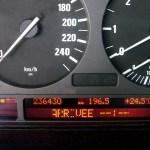 BMW-E39-2