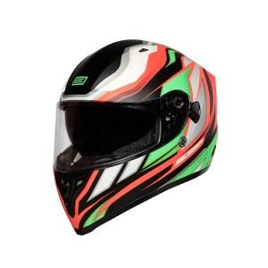 ORIGINE Strada Revolution FLUO Helmets GREEN RED BLACK price in bd