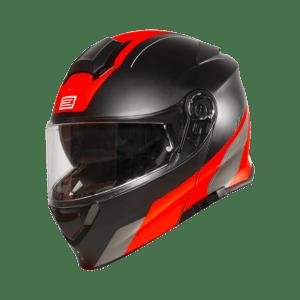 origine helmets price in bd