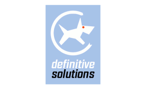 Definitive-Solutions-Logo