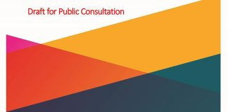 National Social Enterprise Policy for Ireland 2019 - 2022 Draft for Public Consultation