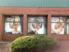 window graphics speedpro imaging south jersey