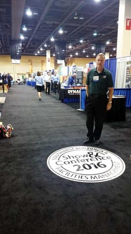 trade-show-floor-graphics-philadelphia-speedpro-imaging-south-jersey