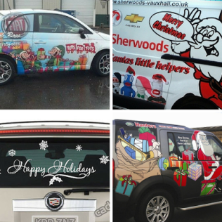 vehicle-wraps-holidays-philadelphia-speedpro-imaging