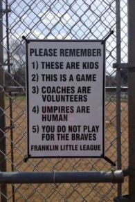 speedpro-imaging-south-jersey-little-league-metal-signs