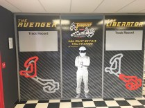 speedpro-imaging-south-jersey-new-jersey-motorsports-park-wall-mural