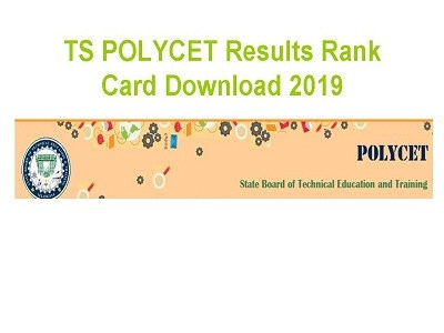 Top 12 Manabadi com Polytechnic Results 2019 Ts - Gorgeous Tiny