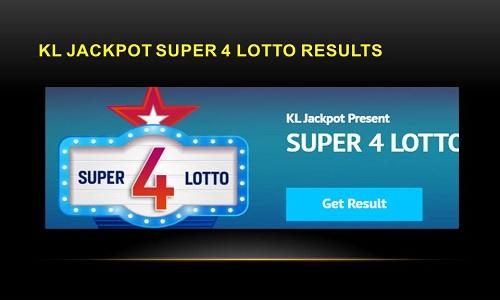 lotto 3 richtige höchster gewinn