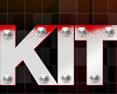 logo_kit
