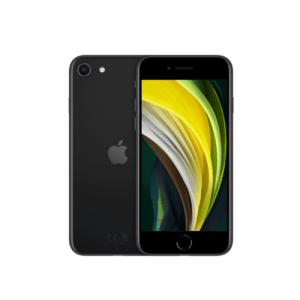 Original-Apple iPhone SE 2020 NEU
