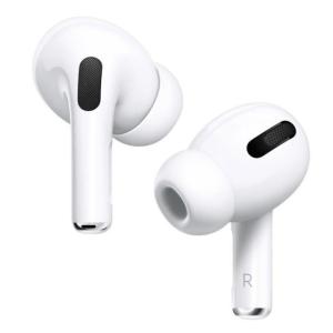 Apple AirPods Pro-NEU & Original