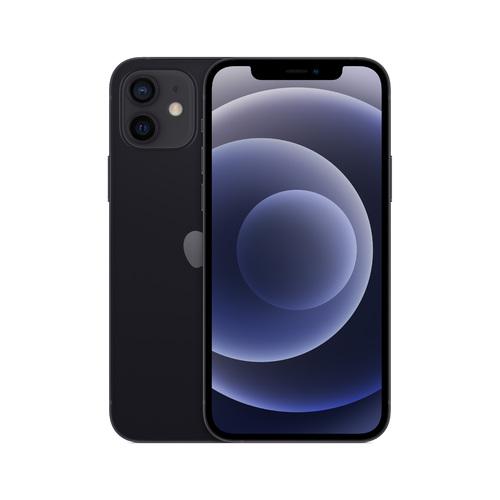 Neues Apple iPhone 12