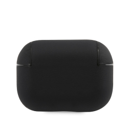 Bmw – Apple Airpods Pro – Silicon Cover Tasche Case