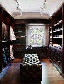 molecule-wayne-residence-renovation-toorak-2014-wardrobe-01-1