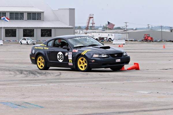 racer-boy-autocross-3