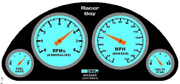 racer-boy-gauge-autocross