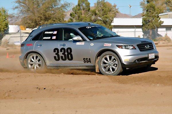 racer_boy_rallycross_1