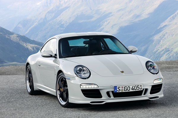 911_classic_front_small