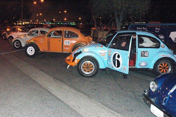 Racer-Boy-Beetleball-(1)