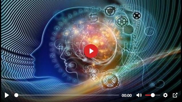 Eric Dubay – Precognition, Dreams & Deja Vu