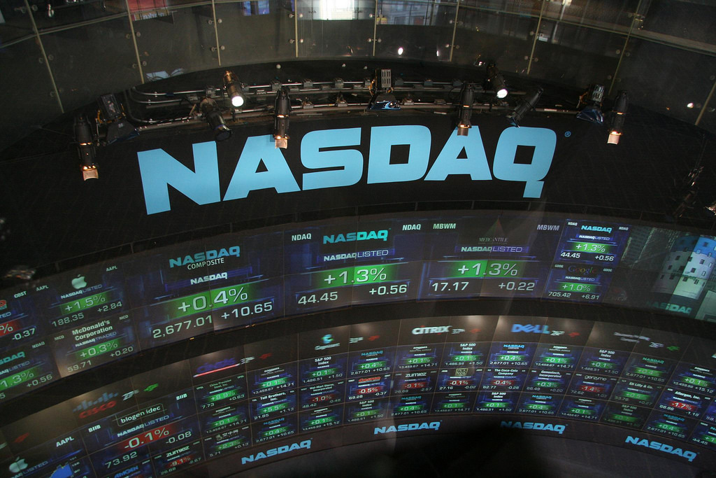 Stock Exchanges NYSE NASDAQ And OTC Explained