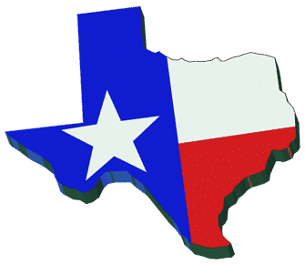 Service Areas  Speedway Plumbing Houston Texas