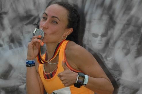 speedyaleja-finisher-berlin-marathon