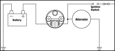 Water Temperature Gauge Wiring Diagram For Your Needs