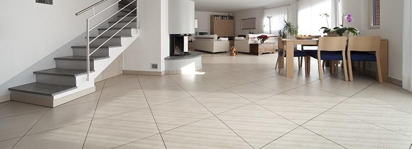 best tile flooring for florida homes