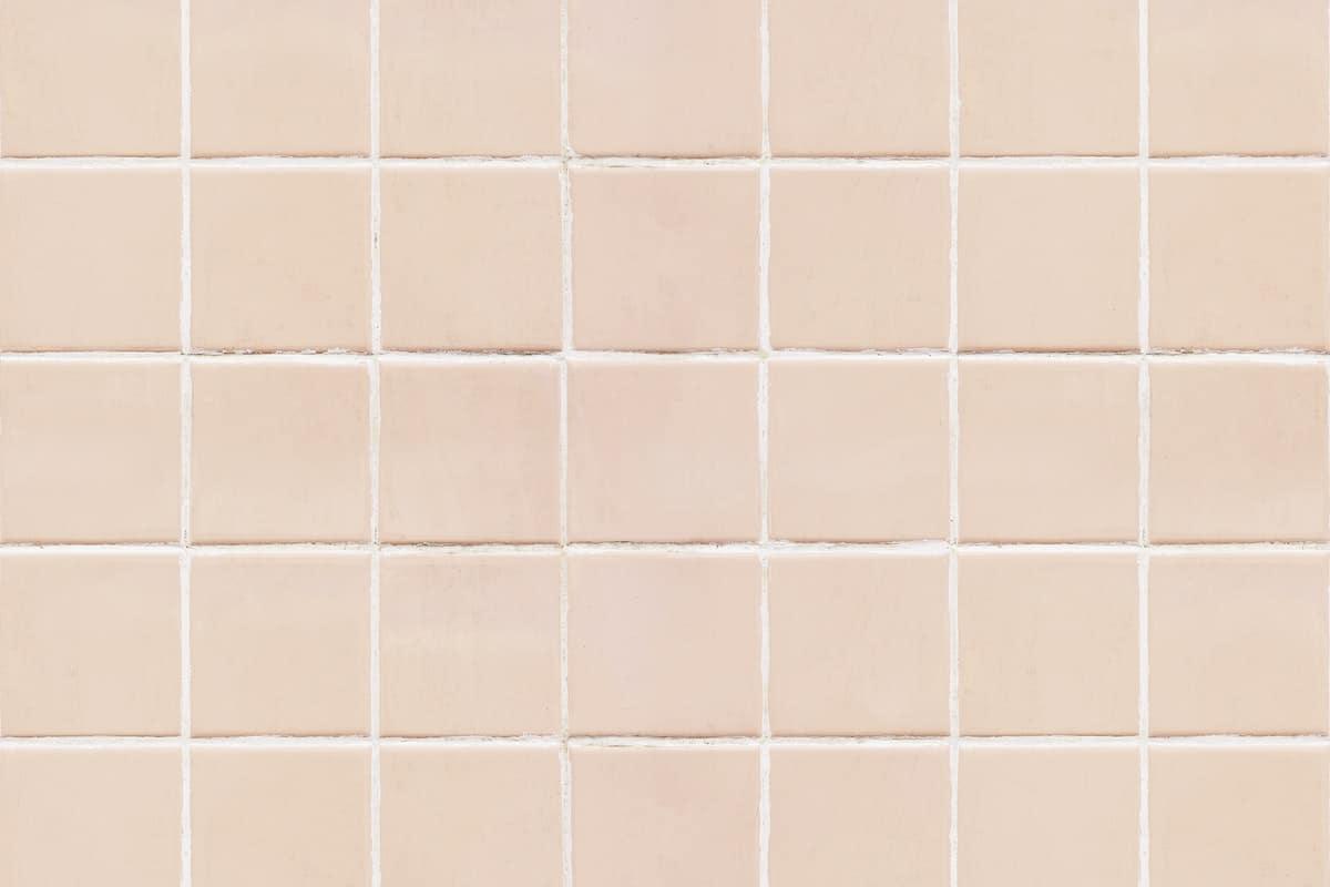 how do i fix my cracked tile floor