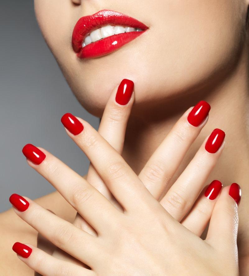 I Centri Uni Sdy Nails Art Offrono Servizi Di Bellezza Per Mani Piedi E Viso Nail Ricostruzione Unghie Manicure Pedicure Maschere Scrub