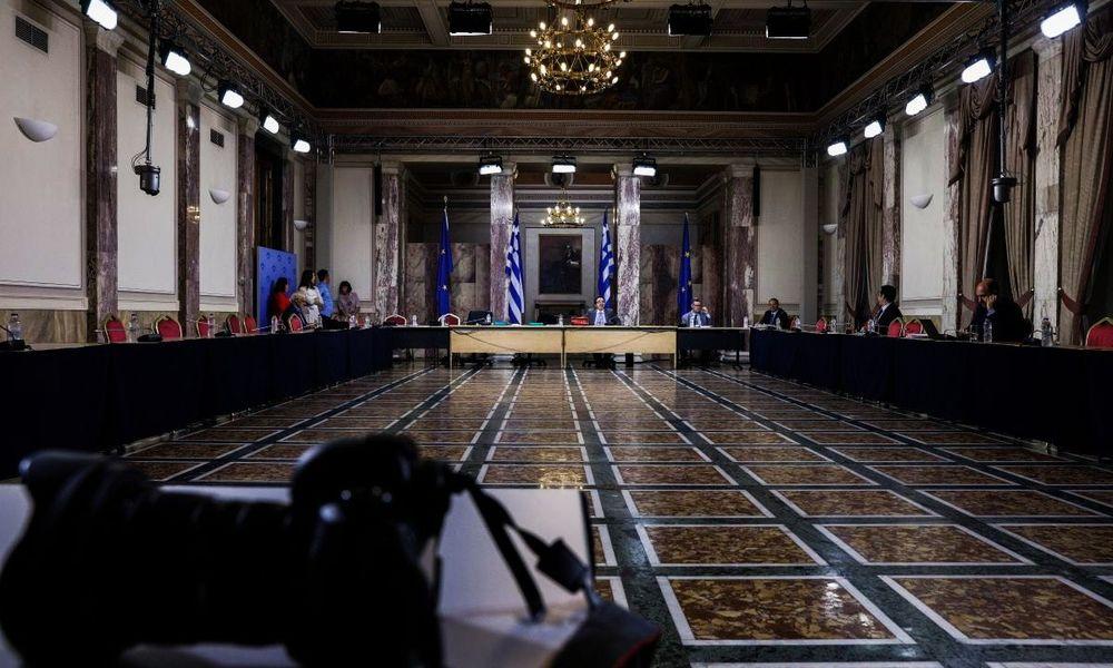 Βουλευτές ΣΥΡΙΖΑ στην Προανακριτική: Κατάχρηση εξουσίας η απόρριψη του αιτήματος Παπαγγελόπουλου