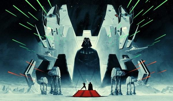Η «Αυτοκρατορία Αντεπιτίθεται» ξανά στην κορυφή του αμερικάνικου box office