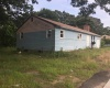 50 Arnold rd, Coventry, Rhode Island 02816, 3 Bedrooms Bedrooms, ,1 BathroomBathrooms,House,Under Renovation,50 Arnold rd,1003
