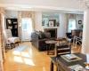 Providence, Rhode Island 02908, 4 Bedrooms Bedrooms, ,3 BathroomsBathrooms,House,For Sale,1005