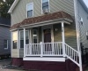 Providence, Rhode Island, 3 Bedrooms Bedrooms, ,1 BathroomBathrooms,House,Under Contract,1008