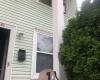 60 Berkshire St., PROVIDENCE, Rhode Island 02908, 6 Bedrooms Bedrooms, ,2 BathroomsBathrooms,House,Under Contract,60 Berkshire St.,1009