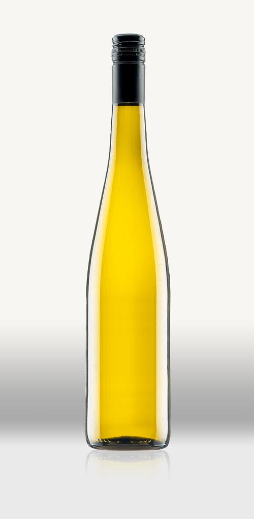 Weingut-Flaschenfotos