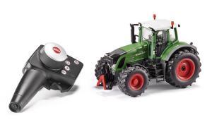 Siku 6880 - sikucontrol-rc-Tractor Fendt 939 met afstandsbediening 1 : 32