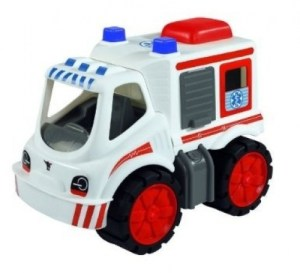 BIG-Power-Worker-Ambulance
