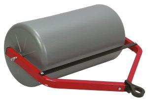 RollyFarm Roller - wals