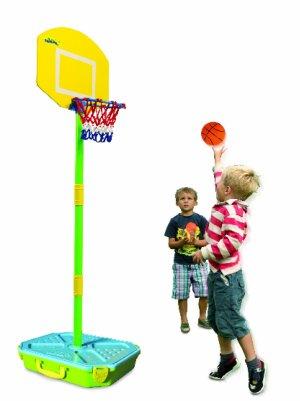 Swingball First Basketbal