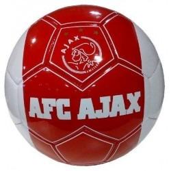 Voetbal AJAX