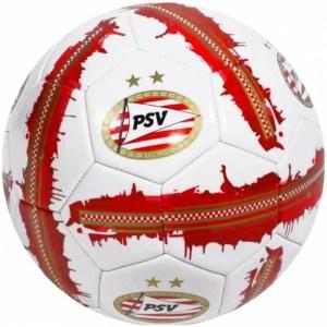 Voetbal PSV Brabant blokken maat 5