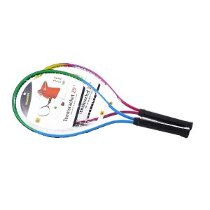 "Tennisracket 25"" Angel sports"